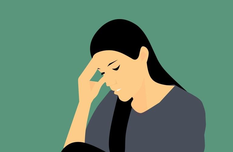 психологическая помощь близким с диагнозом