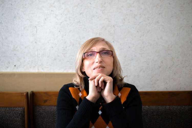 ludmila-ilushenko-transplantology-belorussia-1