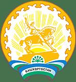 Республиканская больница Куватова башкортостан