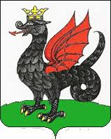 Казань герб картинка