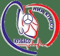 НИИ сердечно-сосудистых заболеваний Кузбасс картинка