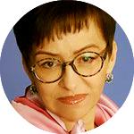 ретрансплантация в Беларуси пациентка