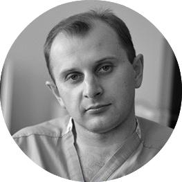 сергей спиридонов хирург Беларусь