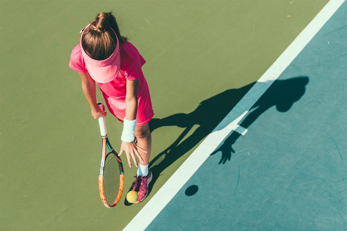 симпозиум спорт после трансплантации