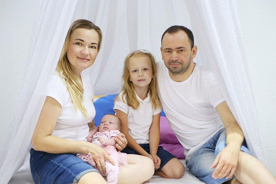 пересадка почки Белоруссия фото