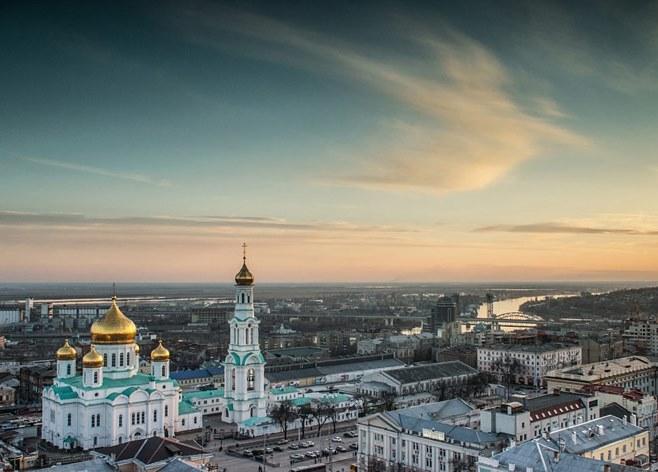 пересадка почки Ростов картинка