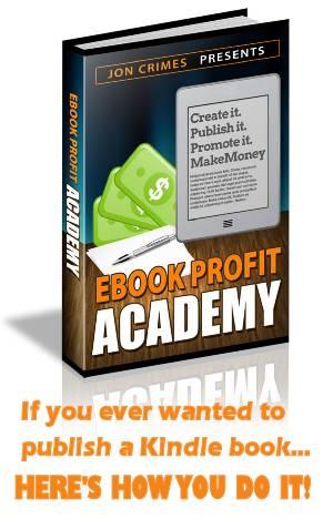 eBook Profit Academy