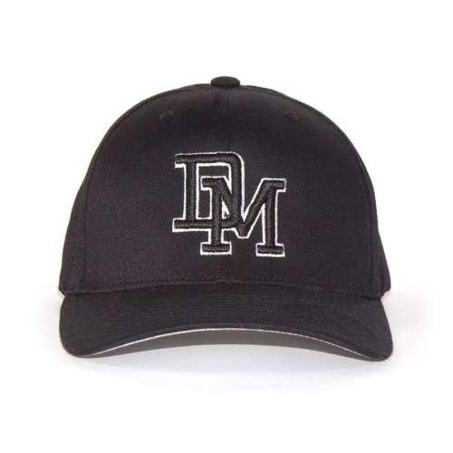 National League Baseball Hat