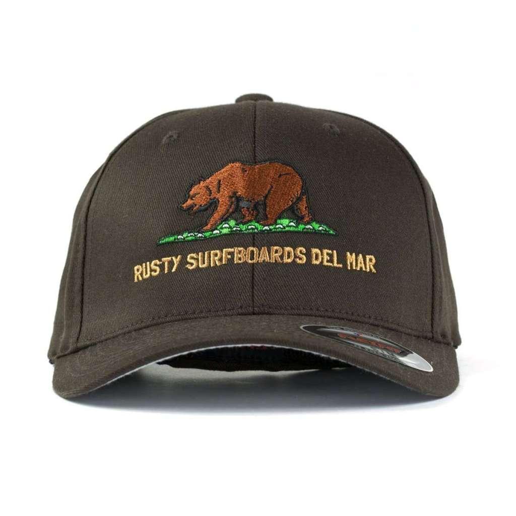 rdm-hats-0916-05-01