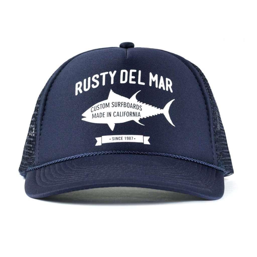 rdm-hats-0916-08-01