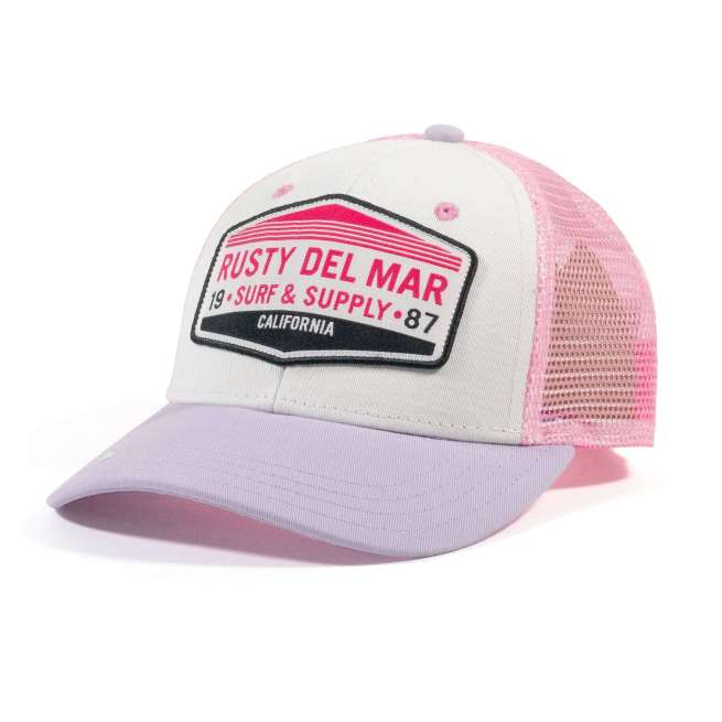 RDM Youth Surf Hat