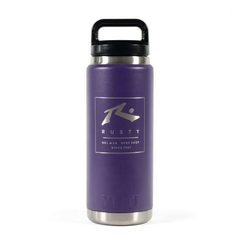 Yeti Rambler 32oz Bottle