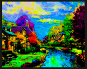 photo - landscape