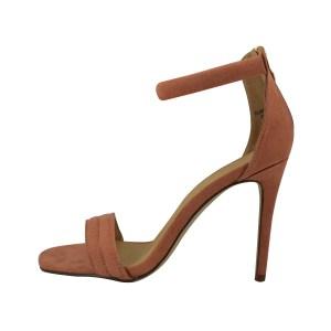 Ayza 20 Open Toe Heeled Sandals