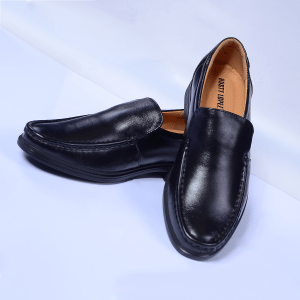 Anderson 20 Loafers