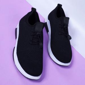 Andrew 20 Sneakers