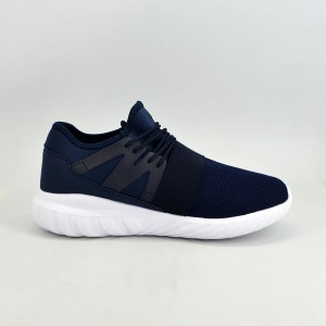 Ares 20 Sneakers