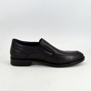 Alvin 20 Loafers