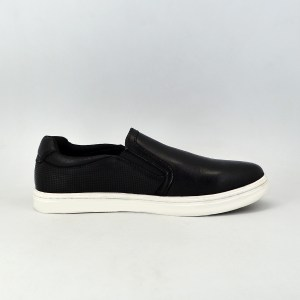 Brian 20 Casual Loafers