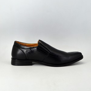 Cassius 20 Loafers
