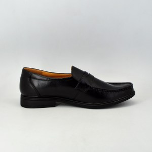 Connor 20 Loafers
