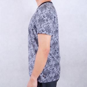 Bryson 20 T-Shirt