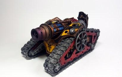 krios-2