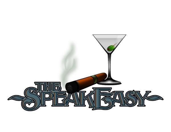 SpeakEasy01