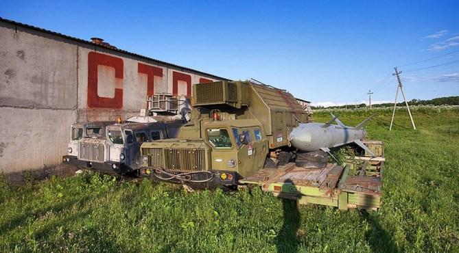 Заброшенные военные объекты вокруг Москвы военная часть, военный объект, заброшенное здание, заброшенные здания