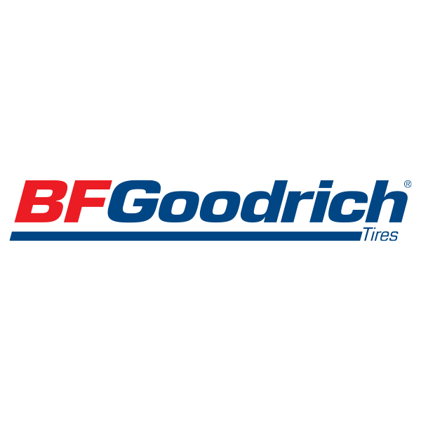автомобильные шины bfgoodrich