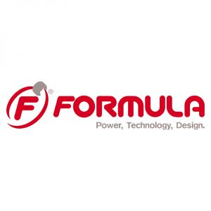 автомобильные шины formula