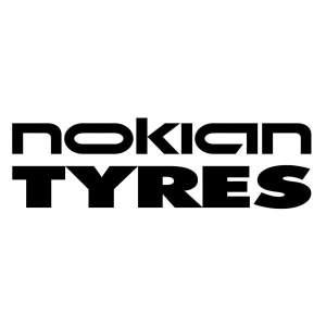 Автомобильные Шины Nokian Tyres
