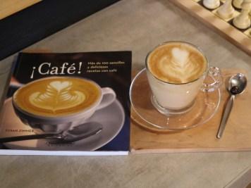 Kullayki Caffe 4