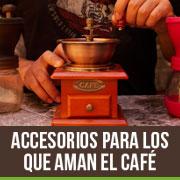 Banner Accesorios Expressate Café