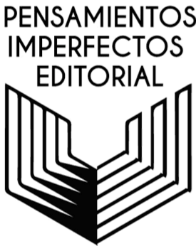 Editorial Pensamientos Imperfectos