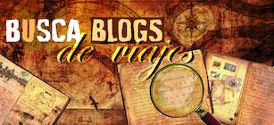 buscablog_de_viajes