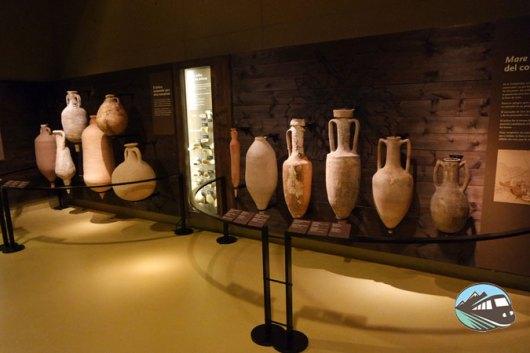 Sala 2 Museo Vivanco