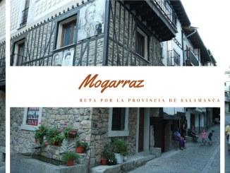 Mogarraz