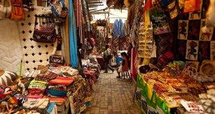 mercados-artesanales-en-miraflores-peru