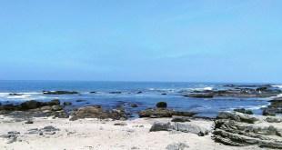 puemape playas la libertad