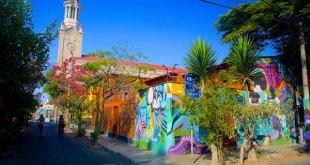 barranco-lugares-atracciones-visitar
