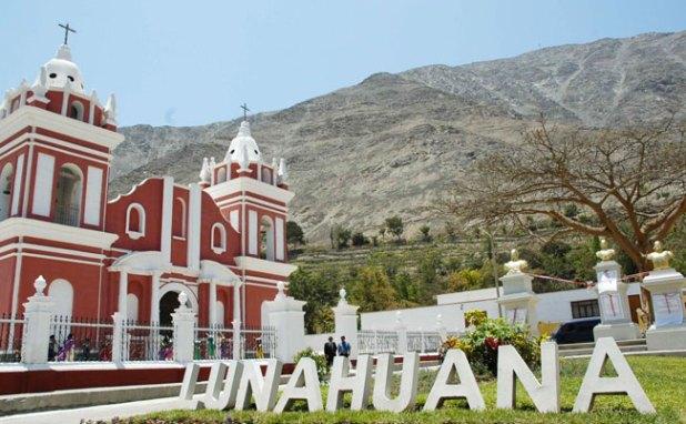 lunahuana-destinos-baratos-fuera-lima