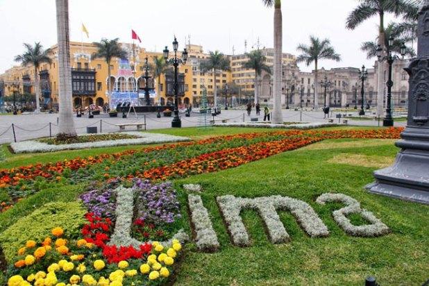 lugares-turisticos-en-lima