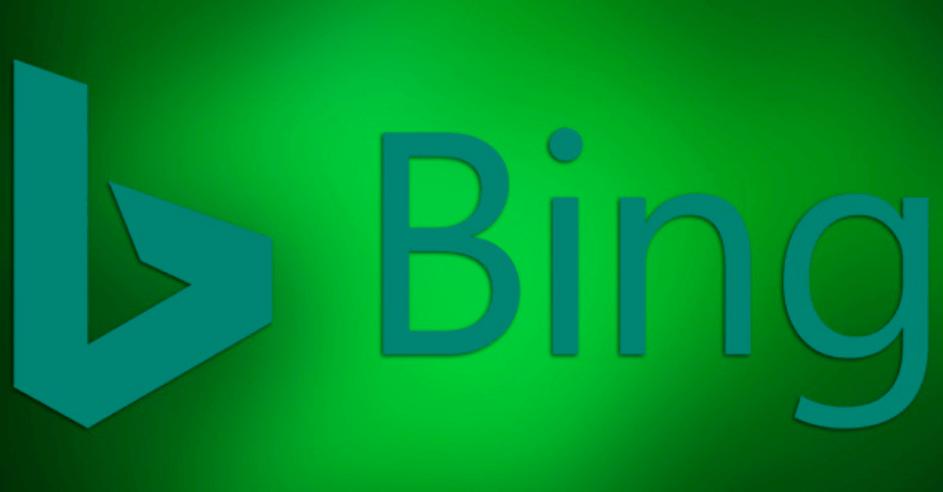 Buscador Google Supera a Bing