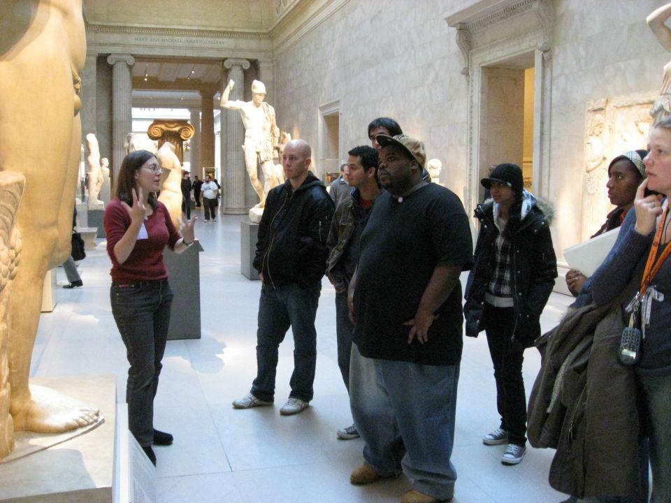 2explaining-marble-vs-bronze
