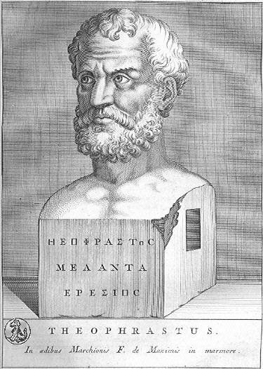 theophrastus2
