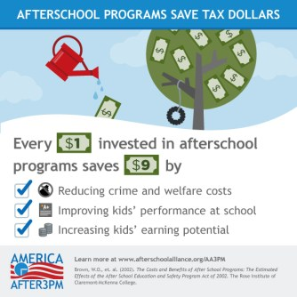 AA3-CRIME-FP_tax_dollars