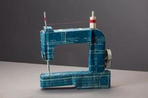 ruth_franklin-Blue-sewing-machine-9-copy