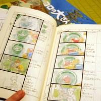 Japón `09 - mis compras más frikis