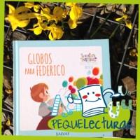 libro infantil para tratar la TRISTEZA de afrontar la muerte
